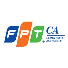 FPT-CA